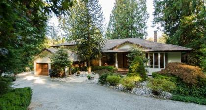24279 52 Avenue, Salmon River, Langley