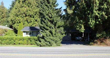 19983 38a Avenue, Brookswood Langley, Langley