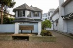 8772-sw-marine-drive-marpole-vancouver-west-01 at 305 - 8772 Sw Marine Drive, Marpole, Vancouver West