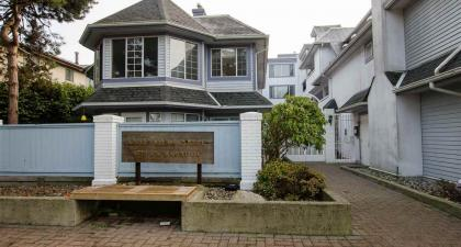 305 - 8772 Sw Marine Drive, Marpole, Vancouver West